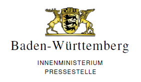 bw-innenministerium-pressestelle-logo